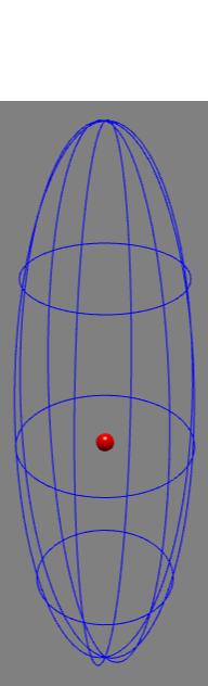 1-ellipsoid