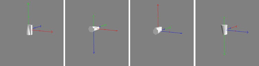 旋转操作图片1